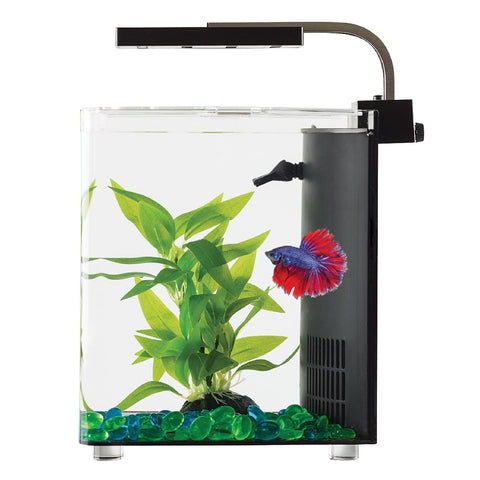 BP BETTA CUBE 9 LITRE
