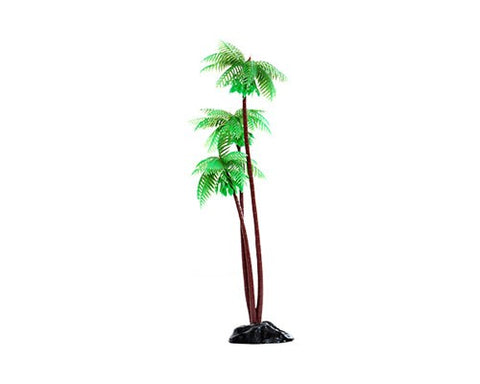 A/ORN PALM TREE 33CM
