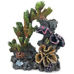 A/ORN CORAL ARCH LARGE 25CM