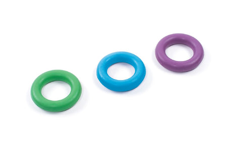 RUBBER RING SMALL
