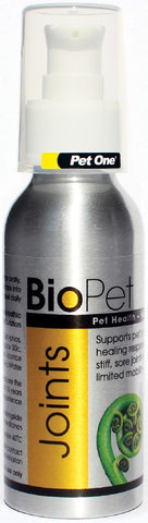BIOPET - JOINTS 90ML
