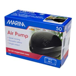 AIR PUMP MARINA 50