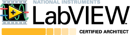 LabVIEW Consulting Half Day (Certified LabVIEW Architect)