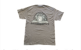 Integrity Courage Honor VCSO T-shirt