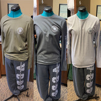 VC Sheriff VCSO Long Sleeve Shirt
