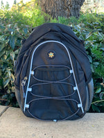 Day Pack Backpack Max Pack