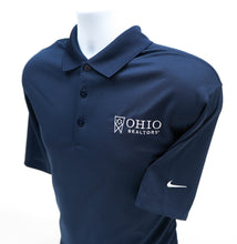 Load image into Gallery viewer, Men's Nike Polo Shirt