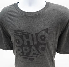 Load image into Gallery viewer, RPAC T-shirt