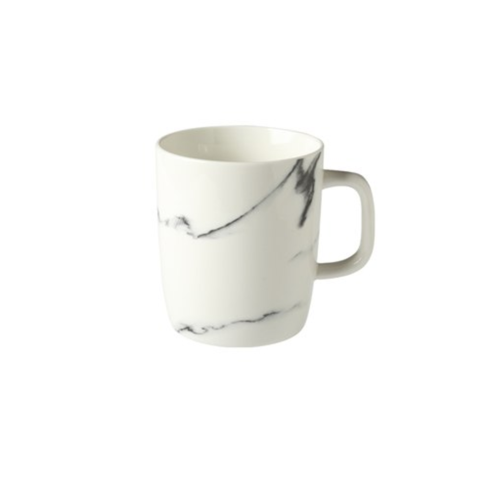 Balzanne - art de la table - mug - décoration