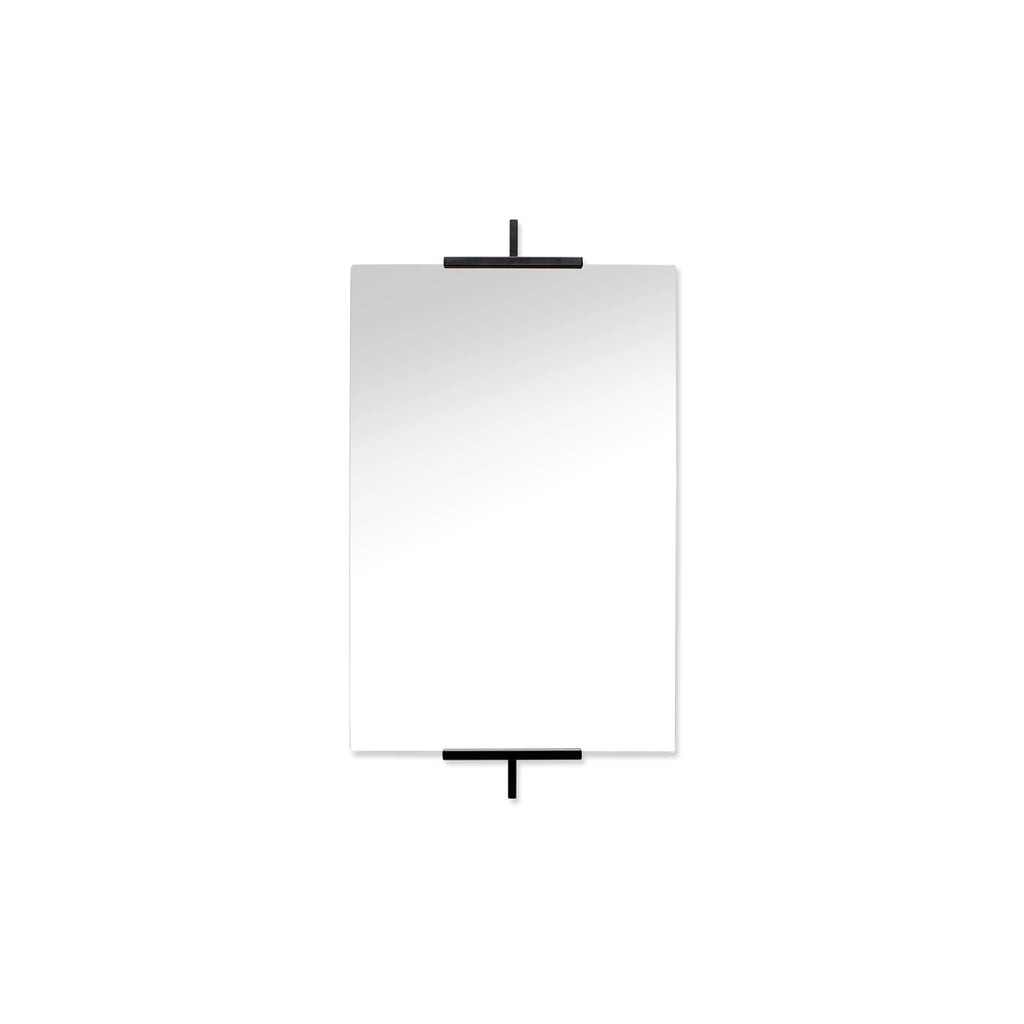 kristina dam studio easel mirror small shop online