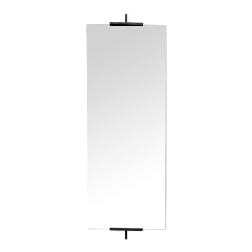 kristina dam studio easel mirror large shop buy online