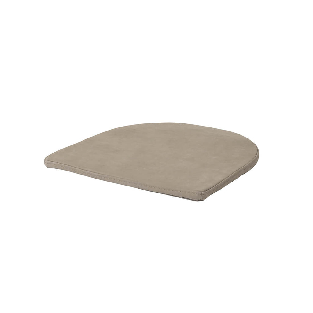 Seating Cushion – Lounge Chair