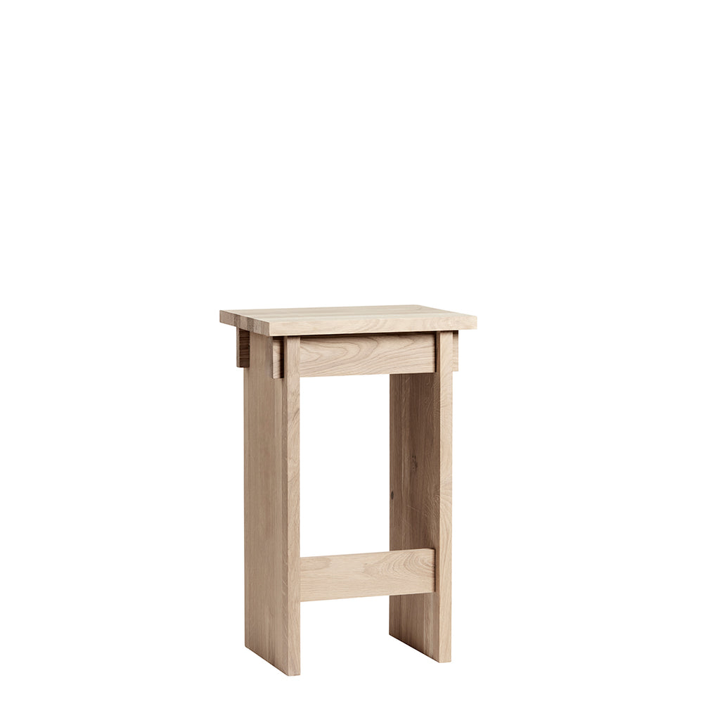 kristina dam studio japanese stool ideal