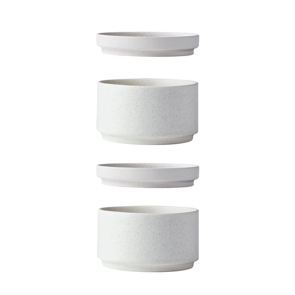 Setomono medium container set kristina dam studio