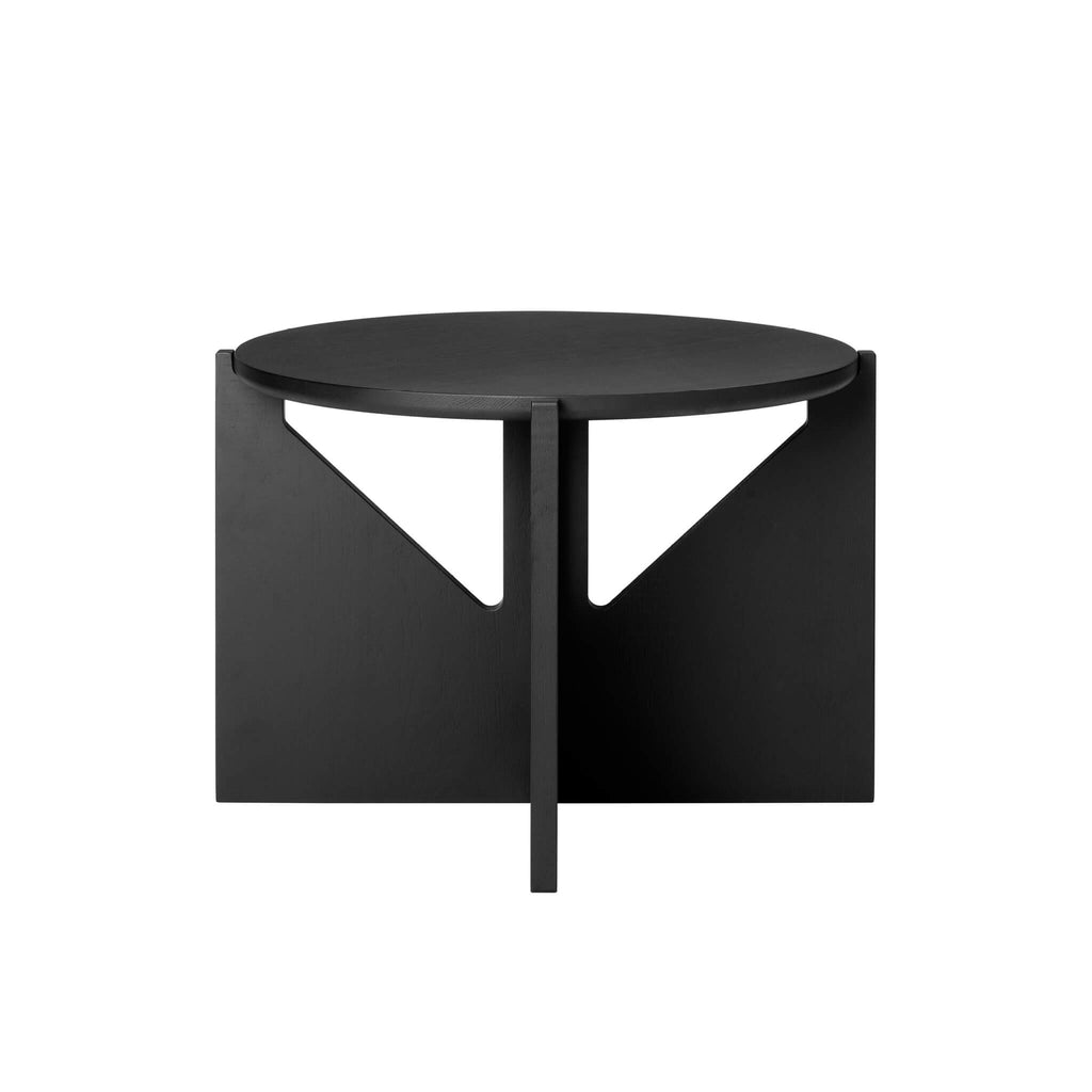 kristina dam studio table black