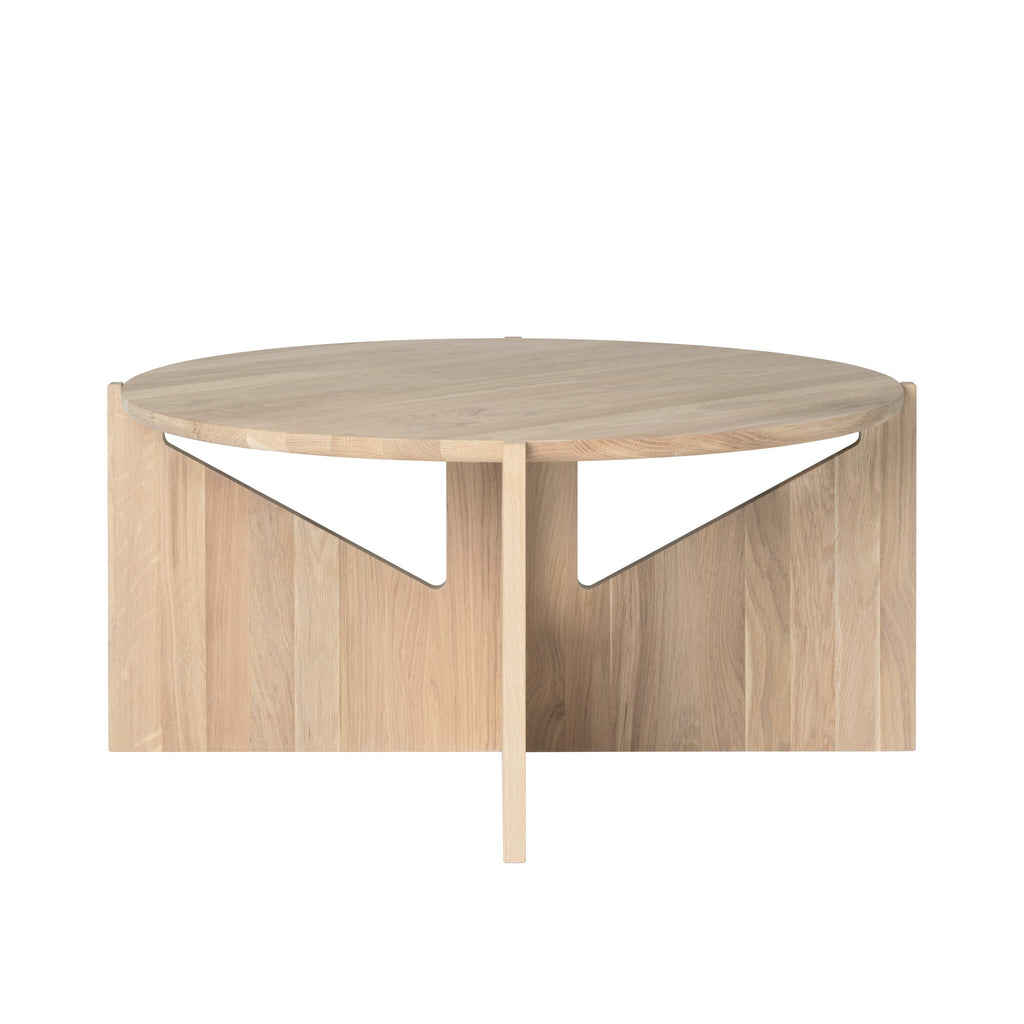 kristina dam studio XL table oak buy online