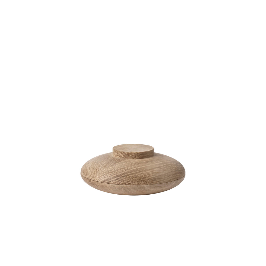 wooden galaxy oak buy danish design kristina dam
