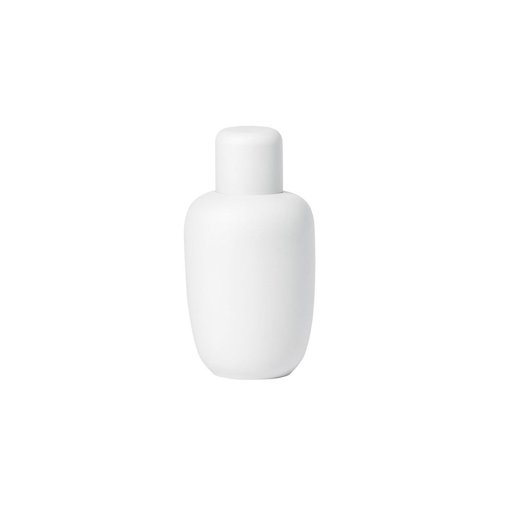 kristina dam studio apothecary vase medium buy shop online