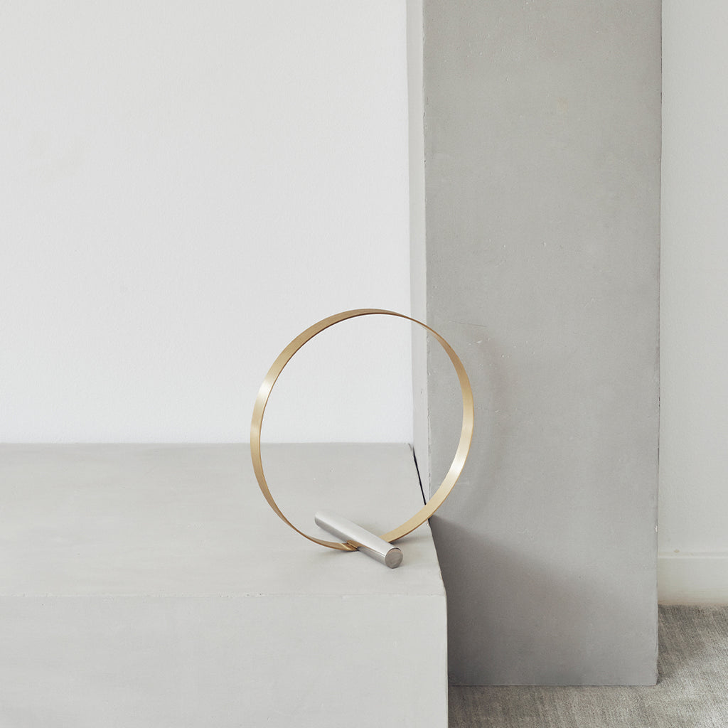 Buy Danish design accessories from Kristina Dam decoration collection
