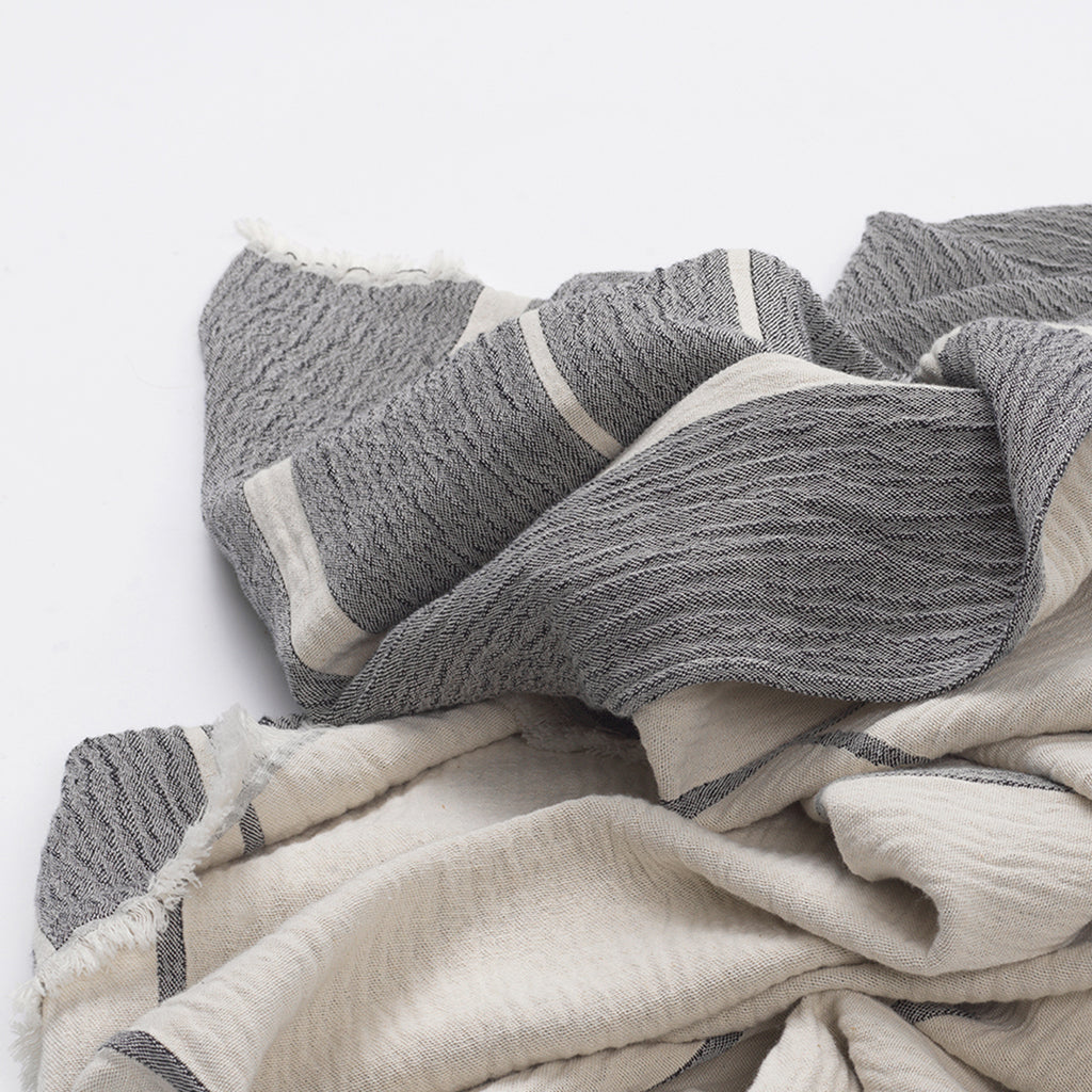 Architecture Throw
