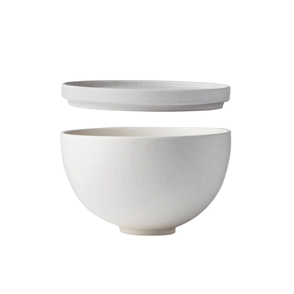 kristina dam studio setomono bowl set large shop online buy