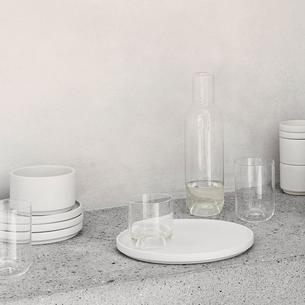 danish design capsule glasses kristina dam studio