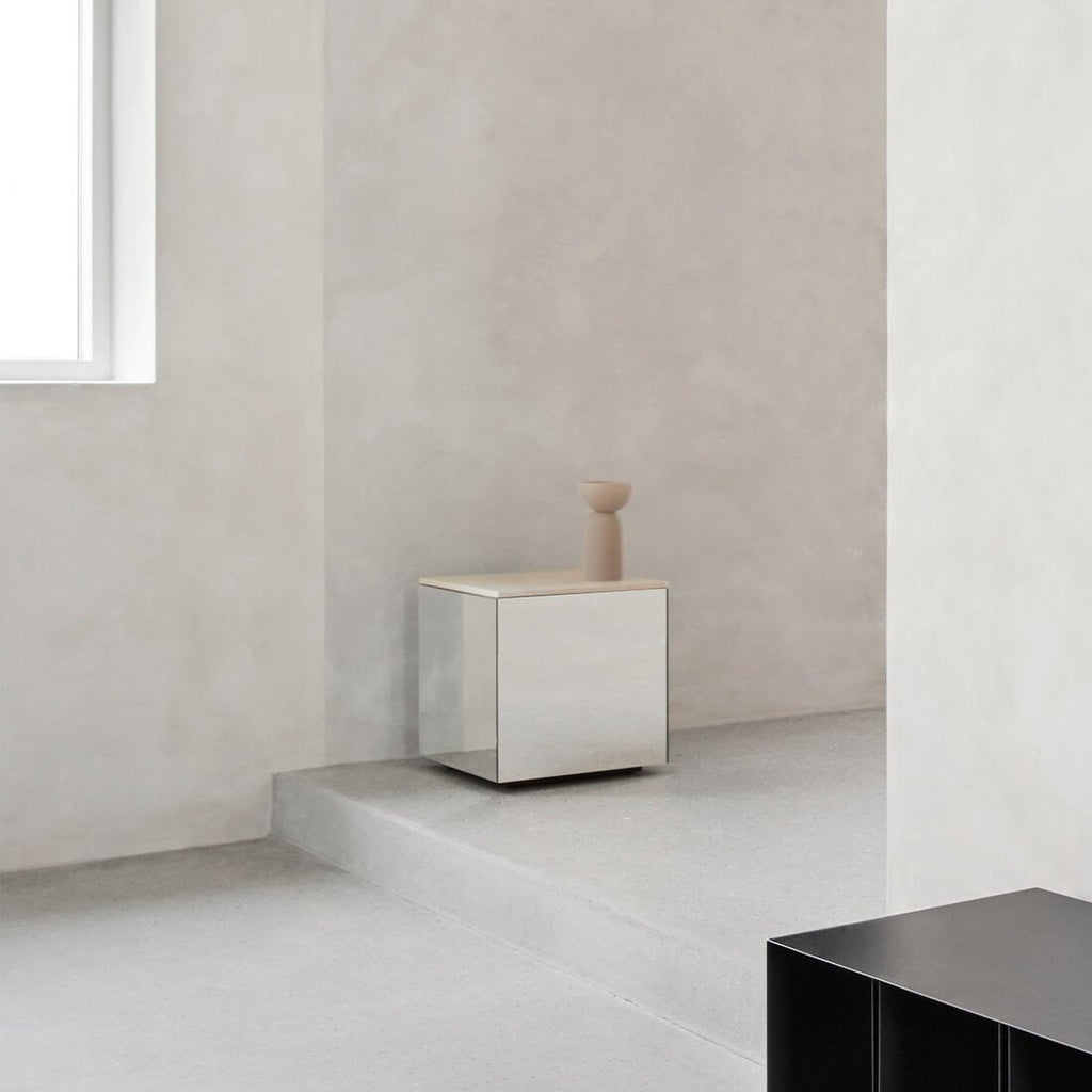 buy danish design in sculptural minimalistic designs