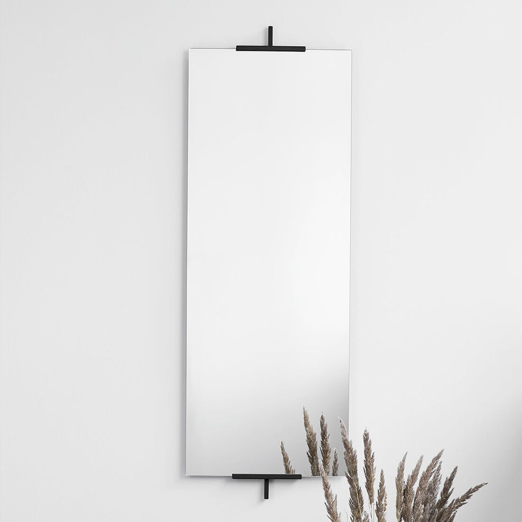 danish design mirrors kristina dam studio shop online