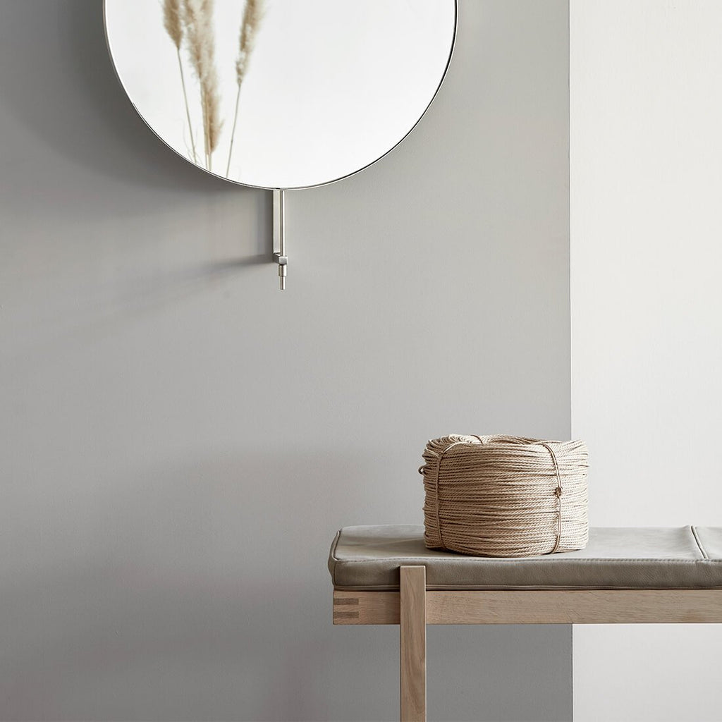 kristina dam studio danish design furniture and accessories shop