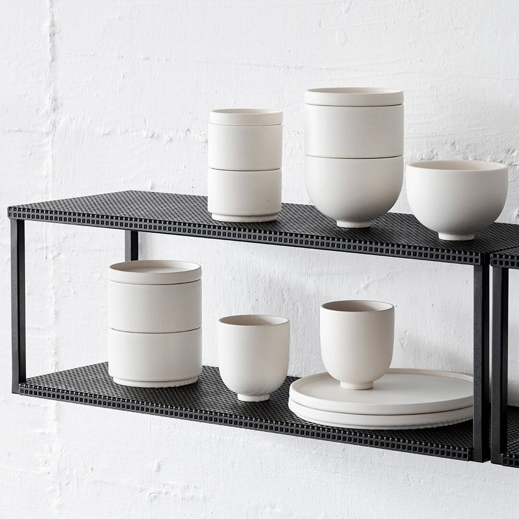 kristina dam studio setomono japanese tableware collection