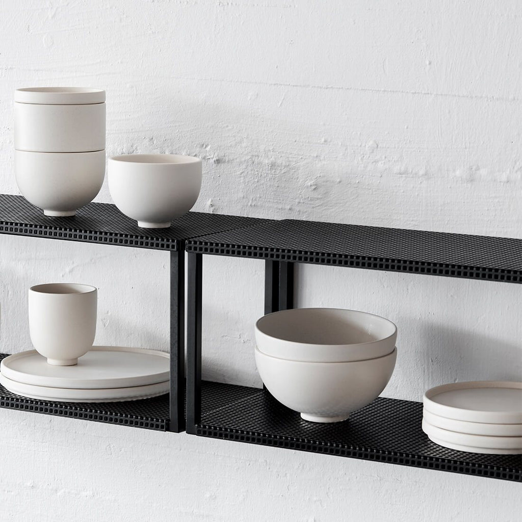 japanese tableware lunch small plates set kristina dam studio setomono