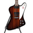 2017 Gibson Firebird T Electric Guitar, Vintage Sunburst, 170064504