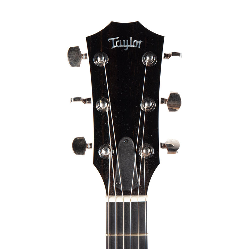 2017 Taylor T3 Semi-Hollow Electric Guitar, Natural, 1110037098