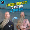 Easiest-Wetsuit-To-Put-On-And-Take-Off-Isurus-Shield-2.2-Zipfree-Wetsuit-Craig