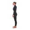 Ember 3.2 Womens Chest Zip Wetsuit