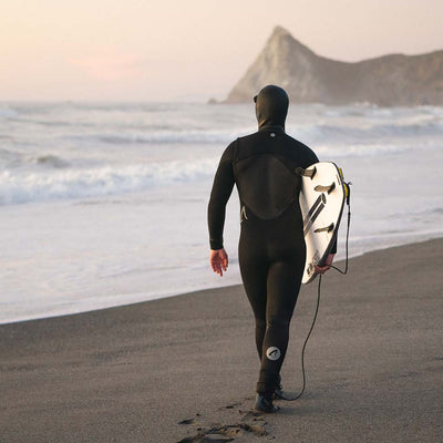 Isurus-Ti-Alpha-4.3-Hooded-Surfing-Wetsuit-Life-1920-FOLEY-PNW