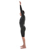 Shield 2.2 Zipfree Long Arm Spring Wetsuit