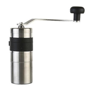 Porlex Mini Hand Mill Coffee Grinder
