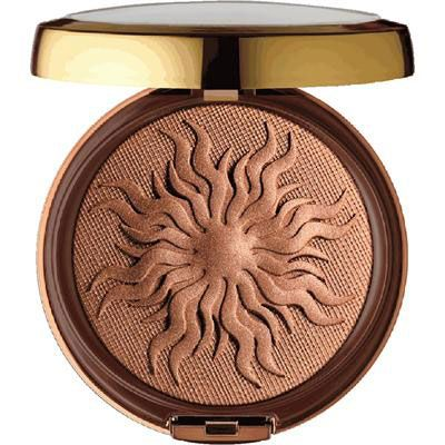 Physicians Formula - Bronze Booster Glow-Boosting Airbrushing Bronzing Veil Deluxe Edition - Divaful Beauty - cruelty free makeup beauty - vegan beauty - vegan skincare - vegan makeup - Australian beauty - australian skincare