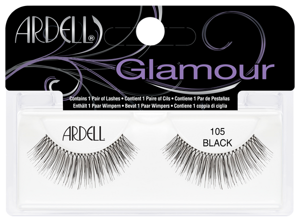 Aredell - Glamour 105