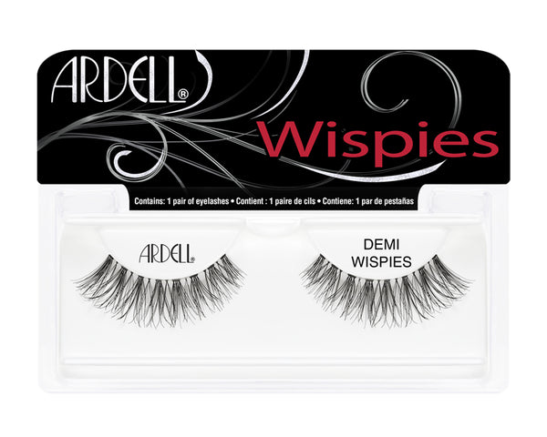 Ardell - Demi Whispies