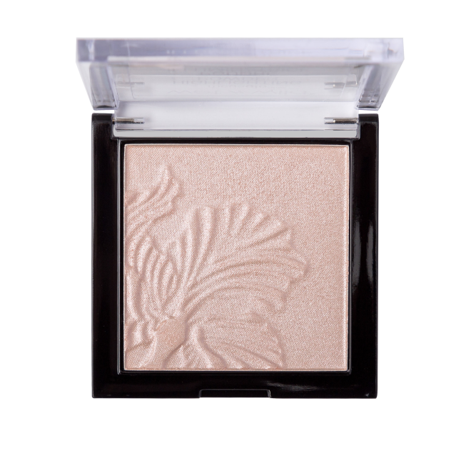 Wet n Wild - MegaGlo Highlighting Powder Blossom Glow - Divaful Beauty - cruelty free makeup beauty - vegan beauty - vegan skincare - vegan makeup - Australian beauty - australian skincare
