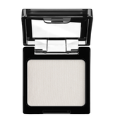 Wet n Wild - Color Icon Eyeshadow Sugar - Divaful Beauty - cruelty free makeup beauty - vegan beauty - vegan skincare - vegan makeup - Australian beauty - australian skincare