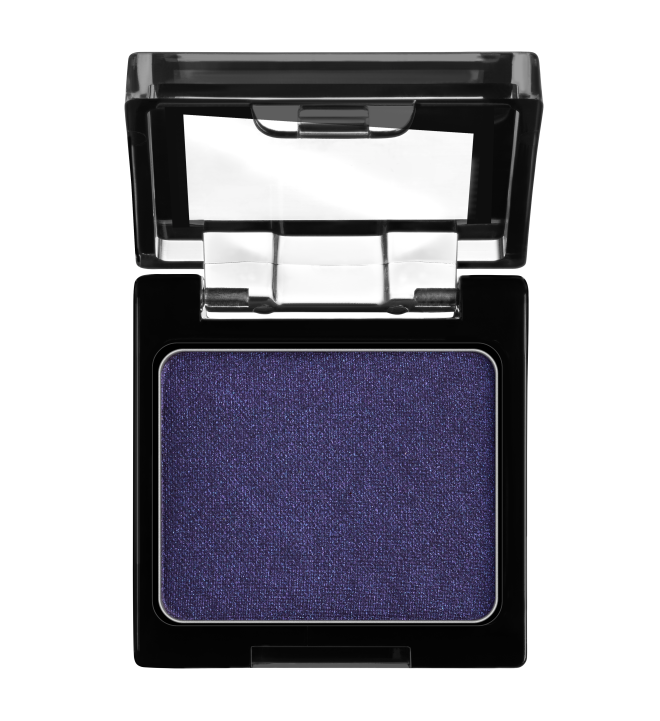 Wet n Wild - Color Icon Eyeshadow Moonchild - Divaful Beauty - cruelty free makeup beauty - vegan beauty - vegan skincare - vegan makeup - Australian beauty - australian skincare