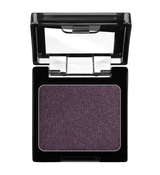 Wet n Wild - Color Icon Eyeshadow Mesmerized - Divaful Beauty - cruelty free makeup beauty - vegan beauty - vegan skincare - vegan makeup - Australian beauty - australian skincare