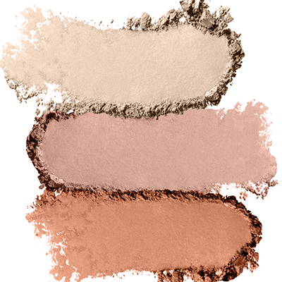 Physicians Formula Bronze Booster Highlight & Contour Palette Matte Sculpting - Divaful Beauty - cruelty free makeup beauty - vegan beauty - vegan skincare - vegan makeup - Australian beauty - australian skincare