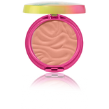 Physicians Formula - Murumuru Butter Blush Plum Rose - Divaful Beauty - cruelty free makeup beauty - vegan beauty - vegan skincare - vegan makeup - Australian beauty - australian skincare