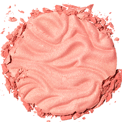 Physicians Formula - Murumuru Butter Blush Natural Glow - Divaful Beauty - cruelty free makeup beauty - vegan beauty - vegan skincare - vegan makeup - Australian beauty - australian skincare