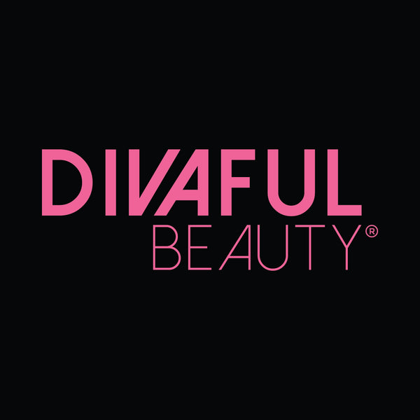 Divaful Beauty Gift Card