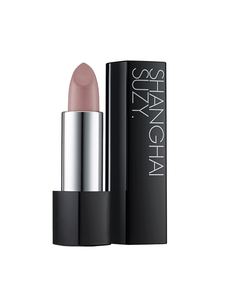 Shanghai Suzy - Whipped Matte Lipstick - Divaful Beauty - cruelty free makeup beauty - vegan beauty - vegan skincare - vegan makeup - Australian beauty - australian skincare
